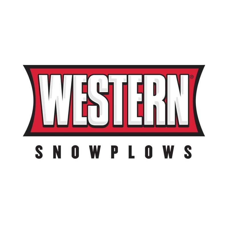 All Western Snowplows Western Products Autos Post